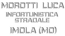 MOROTTI