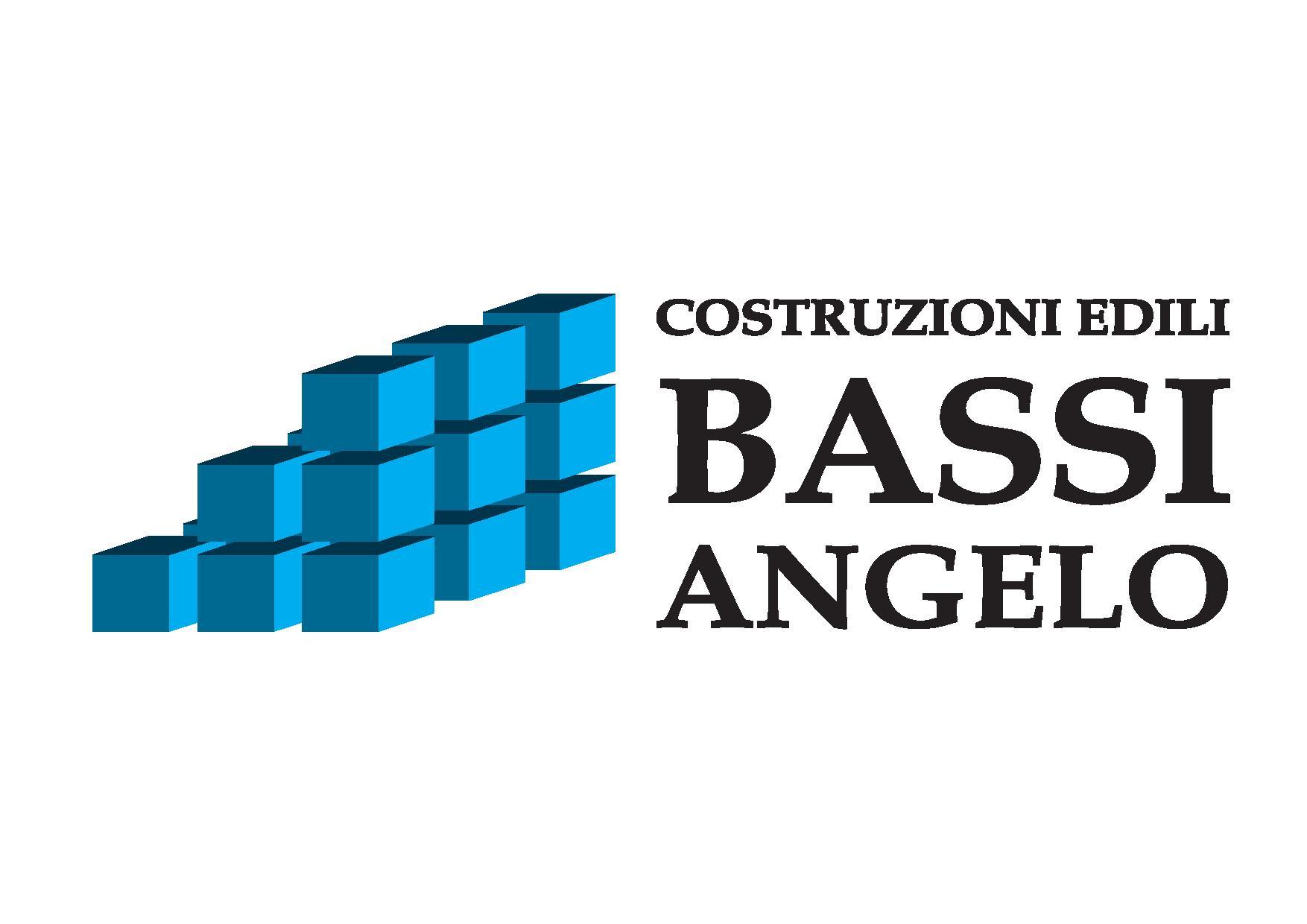 Angelo Bassi Costruzioni